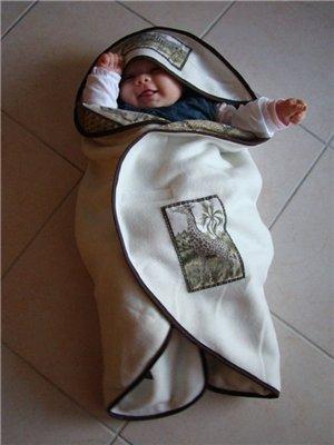 aa 69 Yeni Bebek Battaniye Örnekleri ,Tığ İşi Bebekli Battaniyeler