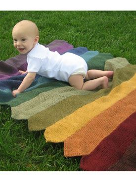 renkli battaniye Yeni Bebek Battaniye Örnekleri ,Tığ İşi Bebekli Battaniyeler