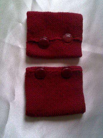 Kırmızı tozluk1