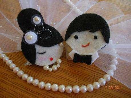 Hazeldesgn.blogspot.com