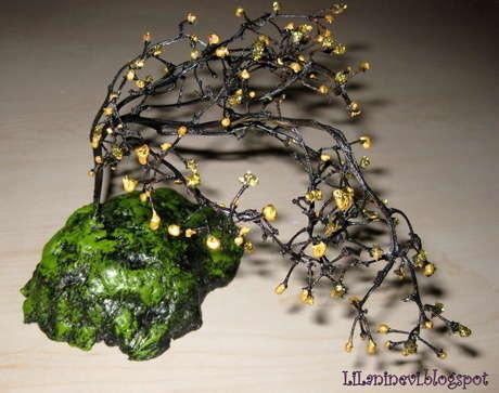 Üzüm Ağacı