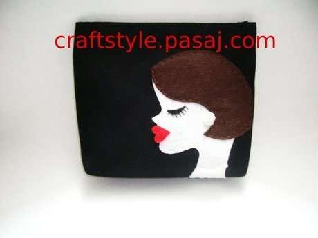 http://nuraycatasarimlar.blogspot.com/2011/02/prenses.html