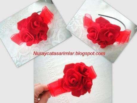 http://nuraycatasarimlar.blogspot.com/2011/12/lohusa-taclar.html