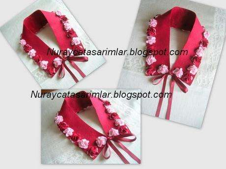 http://nuraycatasarimlar.blogspot.com/2012/01/sabrsz.html