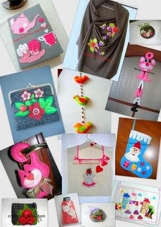 http://nuraycatasarimlar.blogspot.com/