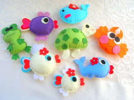 http://www.pasaj.com/dukkan/craftstyle
