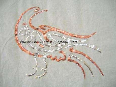 http://nuraycatasarimlar.blogspot.com/2011/10/tel-kirma-tel-sarma.html