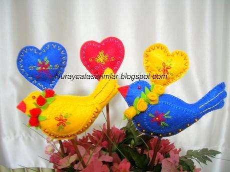 http://nuraycatasarimlar.blogspot.com/2011/11/saksilara-kuslar-kondu.html