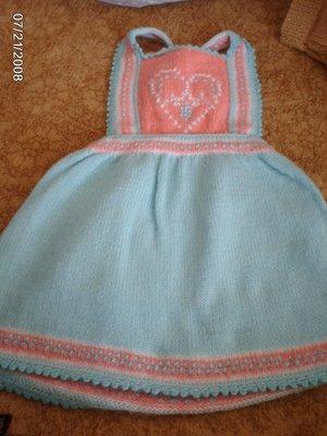 cici kız elbiseleri