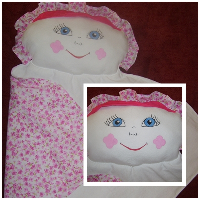 battanye 1 Yeni Bebek Battaniye Örnekleri ,Tığ İşi Bebekli Battaniyeler