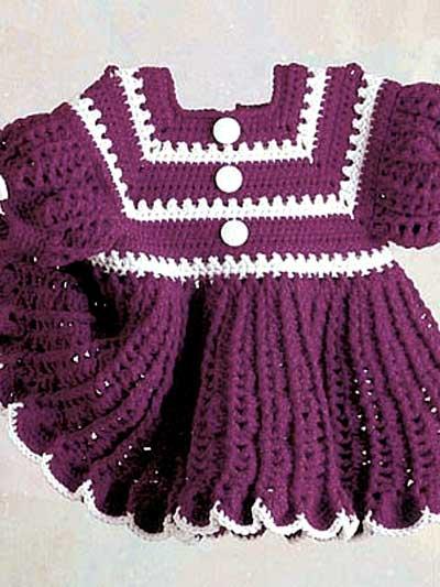 örgü bebek elbiseleri Orgu-bebek-elbisesi