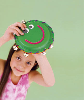 green-tambourine-full-article-vertical