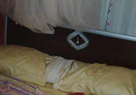 uzaktan yatağımız
