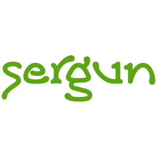 sergun