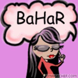 baharrrrr