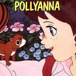 polyanna 69
