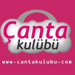 cantakulubu