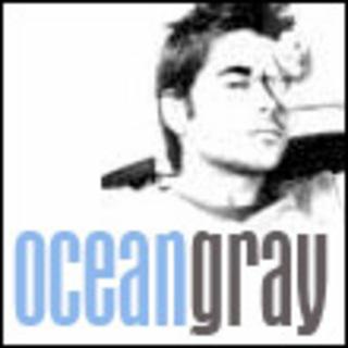 oceangray
