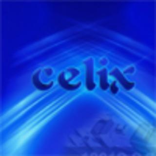 celix