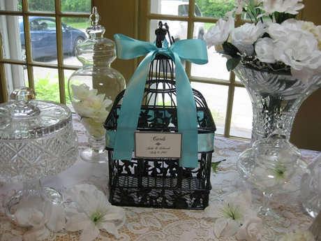 dekoratif-kafes-örnekleri