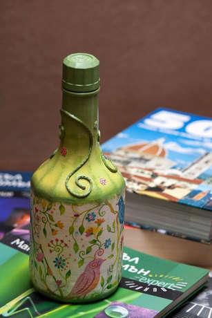 dekoratif-sise-boyama