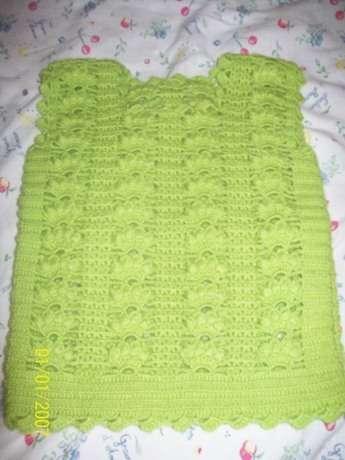 yeşil yelek