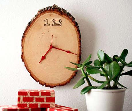 clock beauty - �e�it �e�it SaatLer