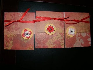 3 lü kart