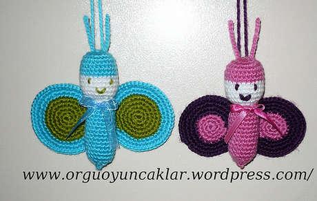 www.orguoyuncaklar.wordpress.com/