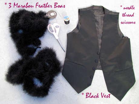 сшить комбинированное пальто из драпа и старого меха: бисер и мех.