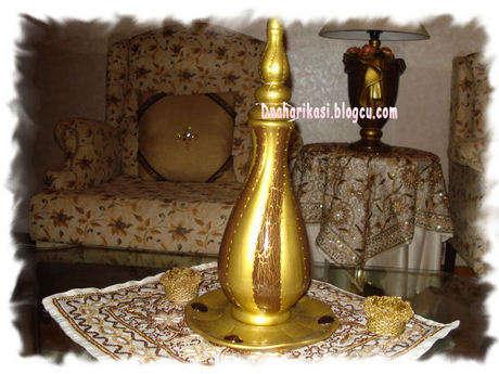 http://www.10marifet.org/imaj/dnaharikasi/dsc00868uy6.jpg