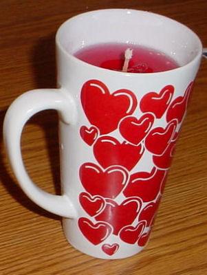 [عکس: candle1a.jpg]