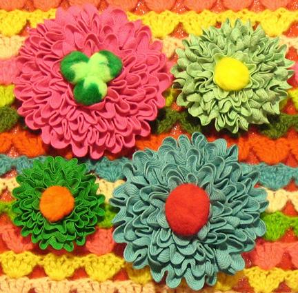 sutaşı çiçek