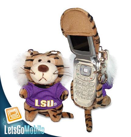 telefon k�l�flar� ve s�sleriii :)