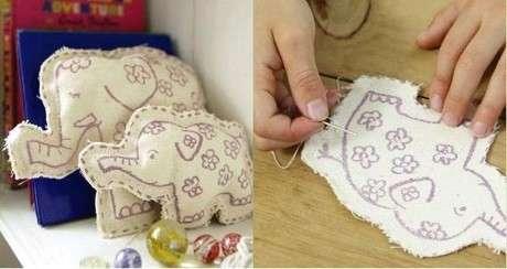 stitch-your-own-elep