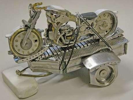 motowatch