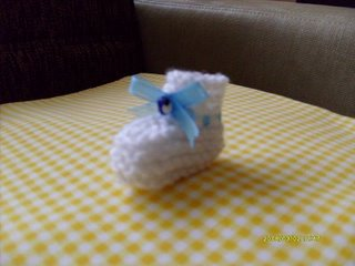 esraylahobi.blogspot.com