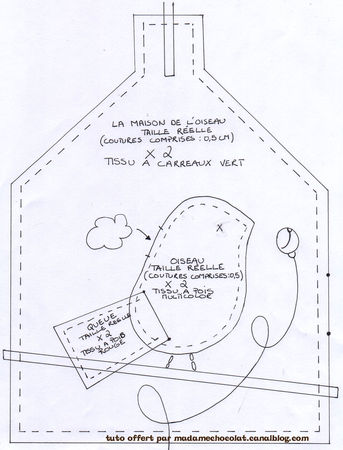 Bir Askerin Imkansiz Intihari 21569h in addition Tm furthermore Printable additionally Duvarda Ku C5 9Flar besides Airplane Vs Volcano 2014. on icerde