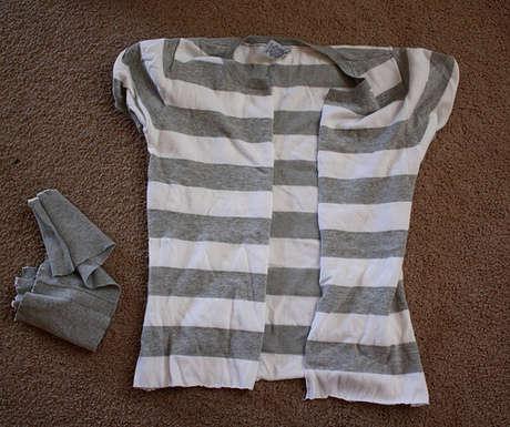 tshirt-yenileme