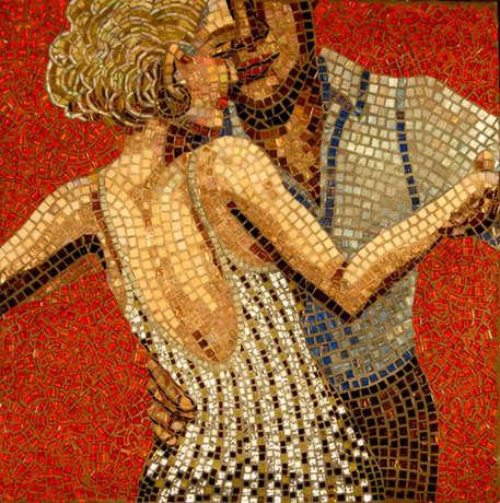 mozaik-duvar-panosu