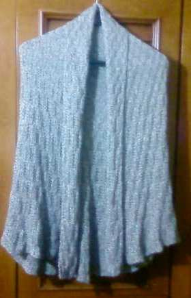 1. giyim şekli/Döküm detayı