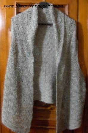 2. giyim şekli/Döküm detayı