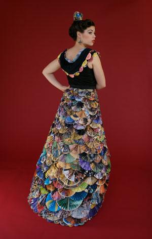 fan-mail-dress-nancy-judd