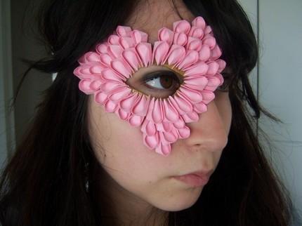 gözüm göz değil :))