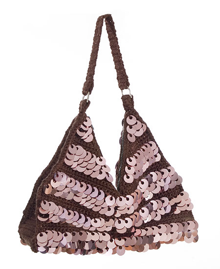 pullu boncuklu çanta modelleri parıl parıl parlıyorlar...