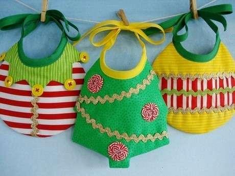 bebek önlük modelleri