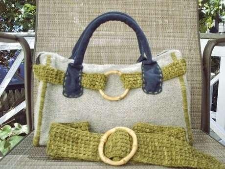 yazlık çanta modelleri
