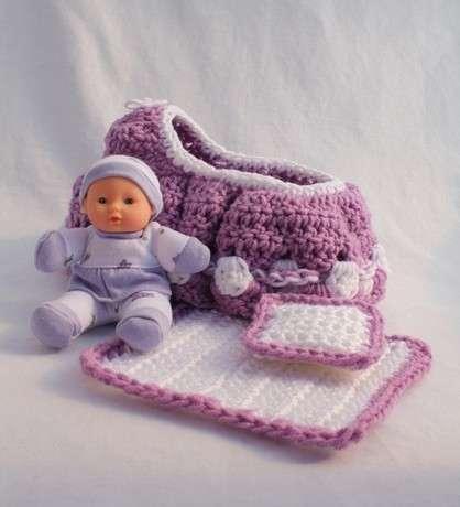 il 570xn 218061380 Yeni Bebek Battaniye Örnekleri ,Tığ İşi Bebekli Battaniyeler