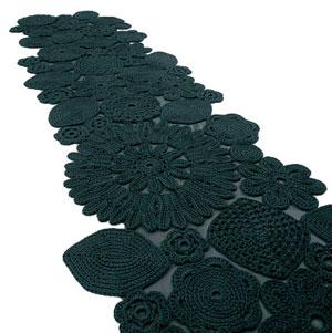 Схемы вязания на спицах для самых маленьких
