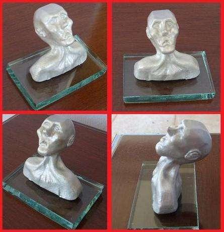 fimodan son heykel (son hali)